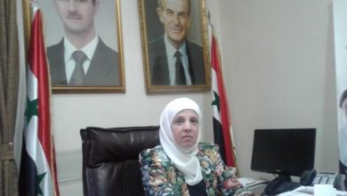 Photo of نقيب الصيادلة ترد على ما نشرت «الوطن»