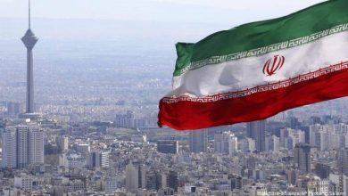 Photo of القضاء الإيراني يعلن اعتقال خمسة جواسيس يعملون لأجهزة استخبارات أجنبية