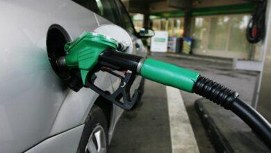 صورة 3 طلبات بنزين إضافية لحمص بدءاً من الغد