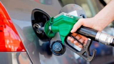 صورة مصدر مسؤول في النفط لـ«الوطن»: جهود كبيرة تبذل لإقلاع وحدات إنتاج البنزين