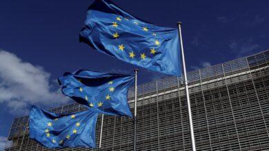 صورة الاتحاد الأوروبي يفشل في فرض عقوبات على بيلاروسيا