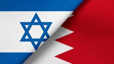 صورة رغم وحدة الموقف الفلسطيني الرافض.. البحرين: التطبيع يخلق «فرصاً أفضل» للشعب الفلسطيني!