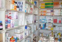صورة القربي لـ«الوطن»: قطاع الدواء مريض ولم يأخذ حقه ضمن البيان الحكومي