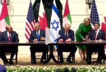 صورة رئيس الموساد «الإسرائيلي»: اتفاق مع السعودية قد يحصل قريباً