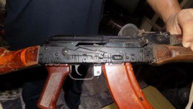 صورة متابعة لجريمة القتل المروعة في طرطوس.. الأم: زوجي من أطلق النار وقتل بناته؟