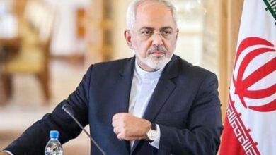 صورة إيران تعلن الانتهاء «التلقائي» لحظر التسلح الأممي المفروض عليها