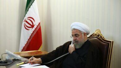صورة إيران تعرض وساطتها بين أرمينيا وأذربيجان والأخيرة تؤكد الاستمرار في القتال