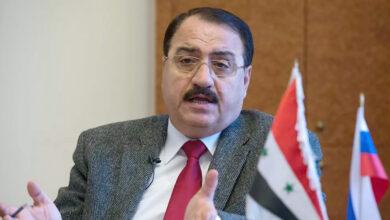 صورة حداد لـ«الوطن»: التعاون السوري الروسي سيؤدي لهزيمة الإرهاب الاقتصادي ضد سورية