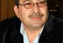 صورة في نادي المجد.. الخراط استقال ورمضان يعود للرئاسة