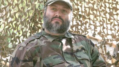 صورة «الميادين»: «مدونة تيكون عولام» تكشف اسم قاتل الشهيد عماد مغنية!