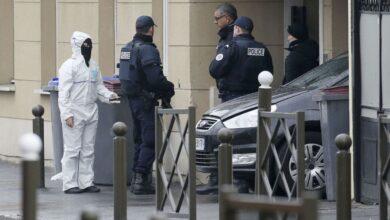 صورة فرنسا توقف 29 شخصاً لتمويلهم التنظيمات الإرهابية في سورية