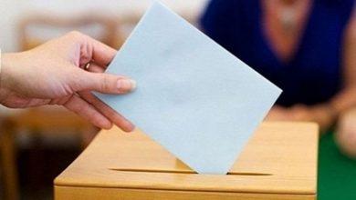 صورة 5 منهم من المجلس السابق.. 9 مرشحين يتنافسون في انتخابات غرفة صناعة وتجارة السويداء