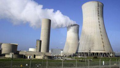 صورة إيران: إنتاجنا الحالي لليورانيوم المخصب يعادل كميته قبل الاتفاق النووي