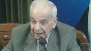 صورة سفير دولة فلسطين لدى سورية لـ«الوطن»: نشهد ميلاد صهاينة عرب في هذه المرحلة