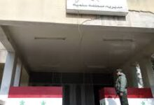 صورة توقيف سائق باص لتسببه بكسر فقرات طالبة جامعية!