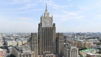 صورة روسيا تعلن وقوفها الداعم لكوبا بوجه الولايات المتحدة