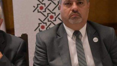 صورة وزير المالية كنان ياغي لـ«الوطن»: لا قرار حتى الآن بإلغاء تصريف المئة دولار على الحدود