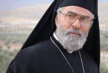 """صورة خمس جوائز لـ""""حارس القدس"""" في مصر"""
