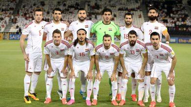 صورة هل تكون المباراة الأولى للمعلول أمام الكويت؟