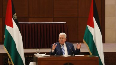 صورة الفصائل الفلسطينية: مخرجات اللقاء الوطني مهمة ولكن تحتاج إلى خطوات عملية