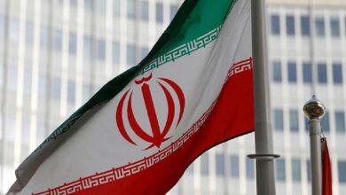 صورة إيران رداً على الملك سلمان: السعودية ملجأ فكر الجماعات التكفيرية والداعم المالي واللوجستي للإرهاب