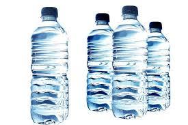 صورة 358 ألف لتر مياه معبأة يشربها المواطنون كل يوم