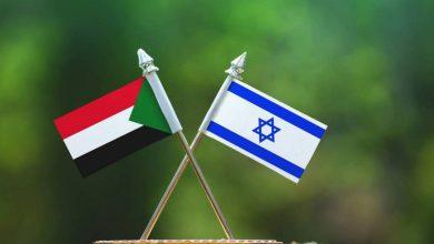 صورة إسرائيل: الاتفاق مع السودان لتعزيز العلاقات ودول جديدة ستنضم للتطبيع قريباً