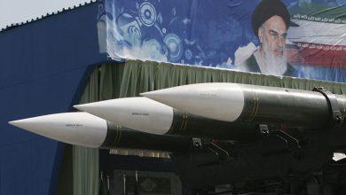 صورة بعد انتهاء الحظر.. إيران تكشف خططها في مجال التسلّح وآفاق التعاون مع روسيا