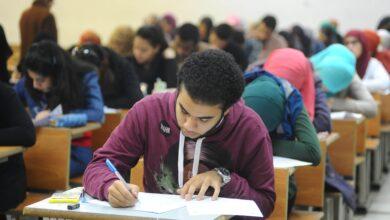 صورة امتحانات «المفتوح» تنطلق غداً.. و20 ألف طالب عدد المسجلين في دمشق