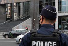 صورة الداخلية الفرنسية: إصابة «كاهن» بإطلاق نار في ليون وفرار المهاجم
