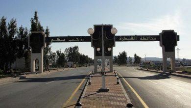 صورة أخيراً.. شركة نقل خاصة بالقنيطرة و إلزام سيارات التكسي بتركيب العداد