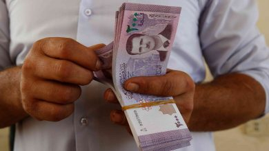 صورة الرواتب والأجور في البيان المالي لموازنة الدولة العامة في العام 2021؟