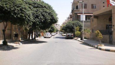صورة حجب الثقة عن رؤساء أربع مجالس بلدات في تجمعات النازحين بريف دمشق