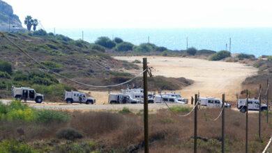 صورة أميركا والأمم المتحدة: نتائج محادثات ترسيم الحدود اللبنانية الإسرائيلية مثمرة