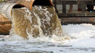 صورة التلوث يحرم عشرات القرى من المياه في ريف طرطوس.. جبور لـ«الوطن»: بسبب معاصر الزيتون والصرف الصحي