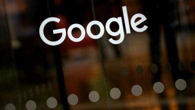 صورة «غوغل» تشن حملة ضد تطبيقات للأطفال