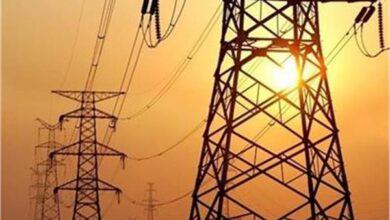 صورة المؤسسة العامة لتوليد الكهرباء.. وعود بتحسن الواقع الكهربائي مع تشغيل مجموعتين بخاريتين