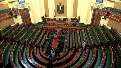 صورة انطلاق المرحلة الأولى من انتخابات «النواب» المصري