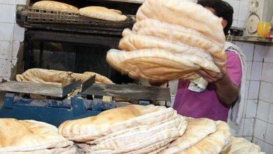 صورة نوعية الخبز لا تزال سيئة في طرطوس.. وفوضى الوزن والسعر مستمرة!