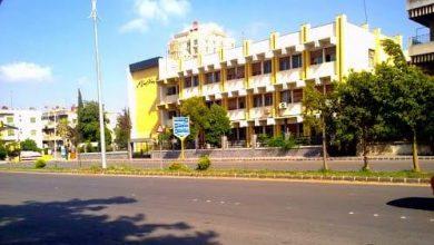 صورة مدير الصحة المدرسية بحمص لـ«الوطن» لا صحة لما يتم تداوله عن إغلاق مدارس بسبب كورونا