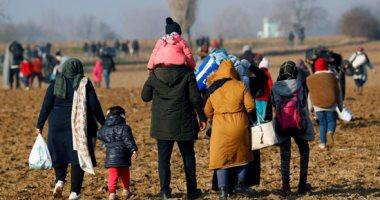 صورة الأمم المتحدة تقدم 40 مليون دولار لدعم 1.3 مليون شخص في سورية