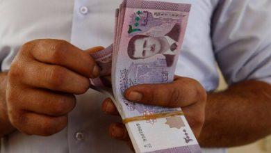 صورة تيناوي لـ«الوطن»: المرسوم 24 أنصف الموظف الذي يدفع ضرائب سنوية أكثر من صاحب محل في أرقى منطقة بدمشق