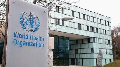 """صورة تزايد انتشاره عالمياً.. و""""الصحة العالمية"""": 4 مليون اصابة بـ """"كورونا"""" خلال أسبوع"""