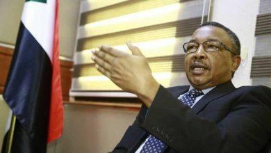 صورة الخرطوم: لا علاقة بين رفع اسم السودان من قوائم الإرهاب والتطبيع مع «إسرائيل»