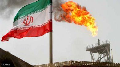 صورة الولايات المتحدة توسّع عقوباتها ضد إيران.. وتدرج وزير النفط في قائمتها السوداء!