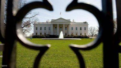 صورة «كورونا» يواصل غزو البيت الأبيض.. ومنظمة الصحة العالمية: متجهون إلى فترة صعبة