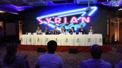 """صورة """"Syrian talents"""" برنامج الهواة القادم"""