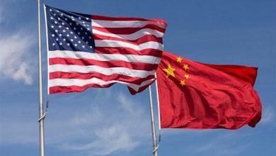 """صورة الصين تطالب واشنطن بتوضيحات حول أنشطتها """"البيولوجية"""" في الخارج"""