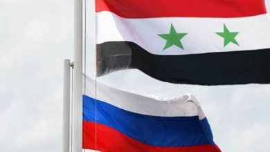 صورة وفد روسي رفيع المستوى في سورية الخميس.. ومباحثاته ستركز على تطوير العلاقات الثنائية والمؤتمر الدولي حول المُهجّرين