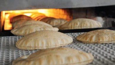 صورة اللجنة الاقتصادية توصي بتعديل سعر مبيع الطحين والخبز والتجارة الداخلية لفرض أقصى العقوبات بحق من لا ينتج بأفضل المواصفات